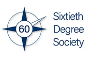 Sixtieth Degree Society