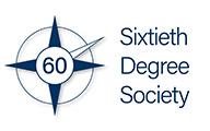 Sixtieth Degree Society